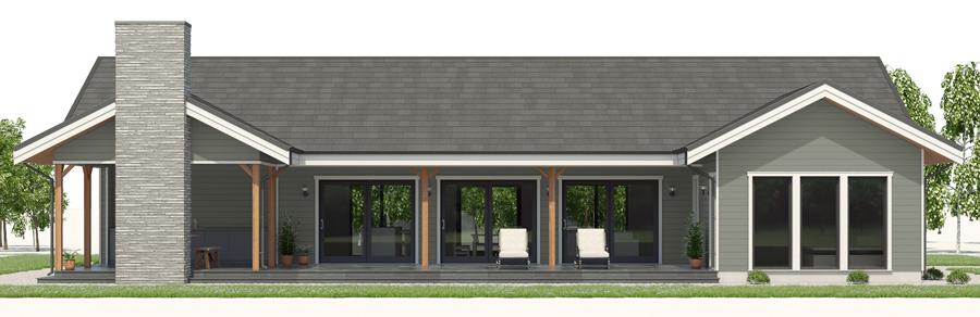 house design house-plan-ch556 9