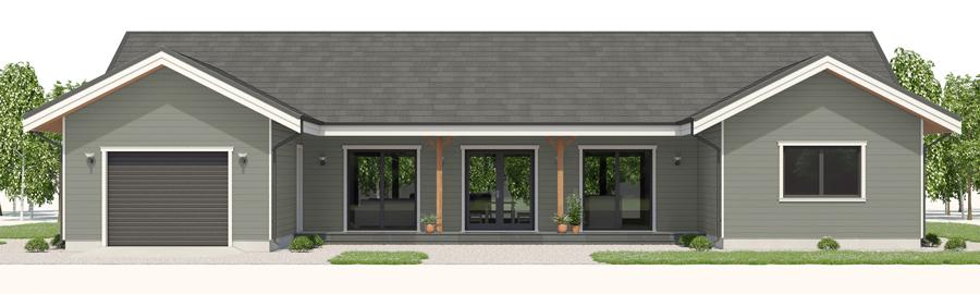 house design house-plan-ch556 10