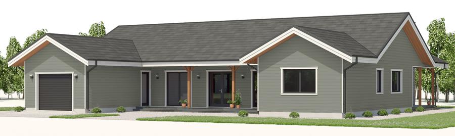 house design house-plan-ch556 11