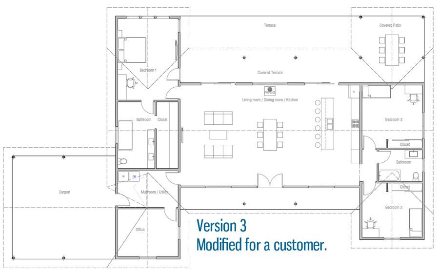 classical-designs_30_House_Plan_CH556_V3.jpg