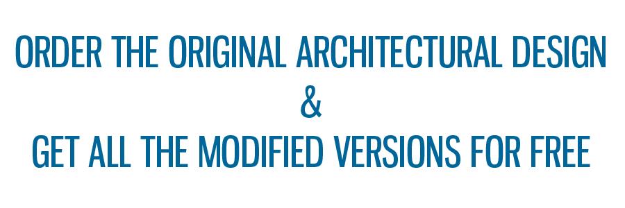 classical-designs_85_modifications.jpg