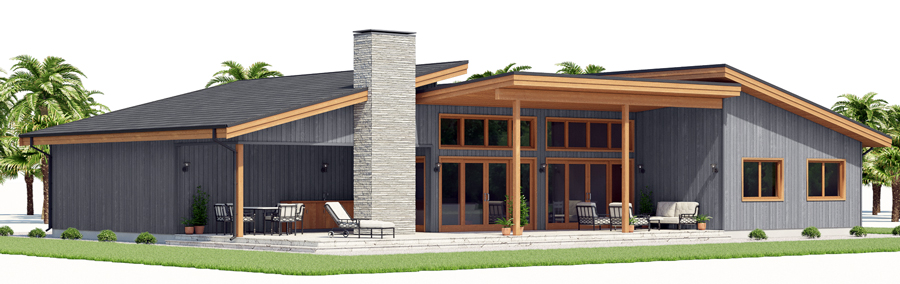 house-plans-2018_001_house_plan_557CH_1.jpg