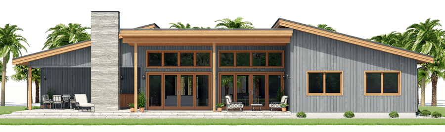 house design house-plan-ch557 3