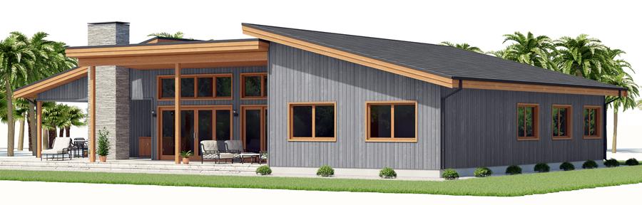 house-plans-2018_04_house_plan_557CH_1.jpg