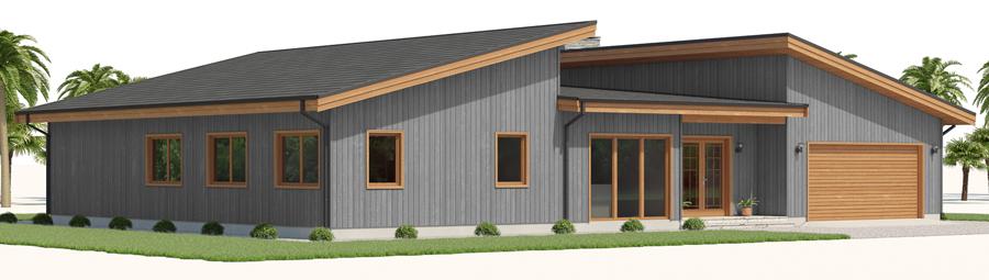 modern-houses_06_house_plan_557CH_1.jpg