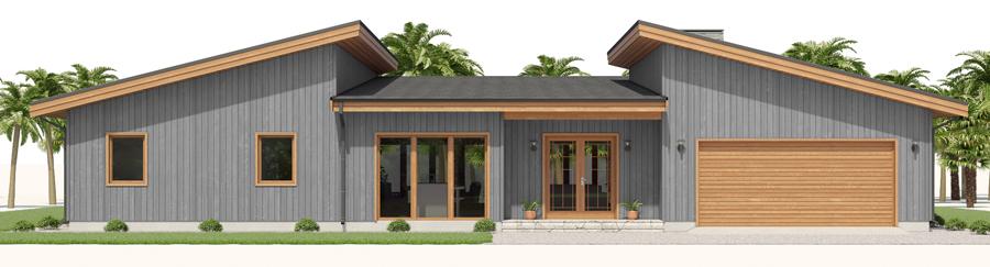 house design house-plan-ch557 7