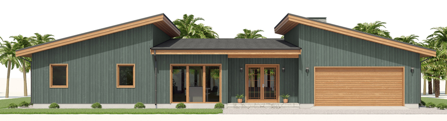 house design house-plan-ch557 9
