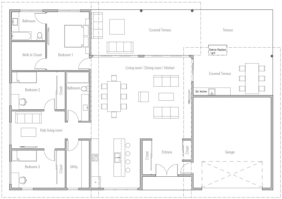 house-plans-2018_10_house_plan_557CH_1.jpg
