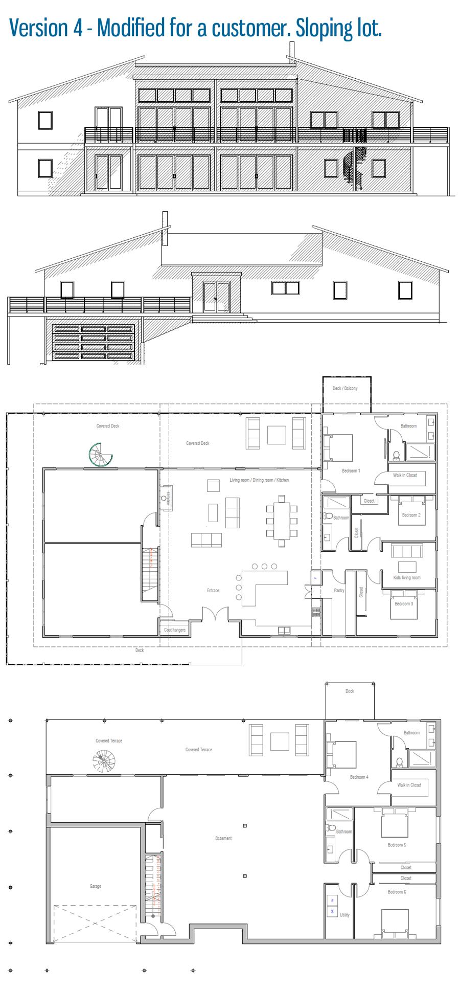 modern-houses_28_CH557_V4.jpg