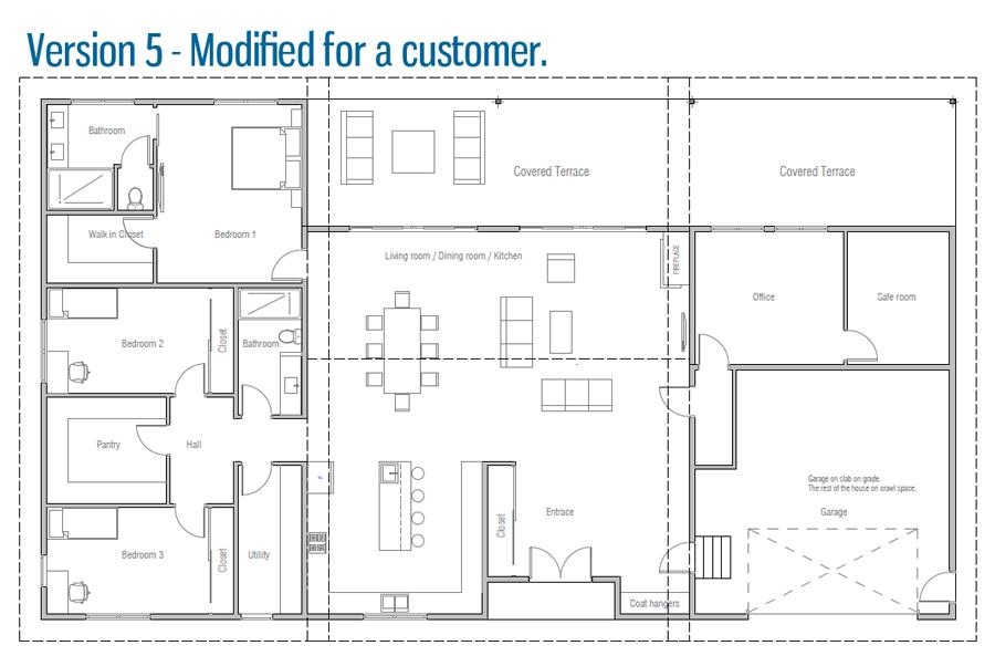 house design house-plan-ch557 30