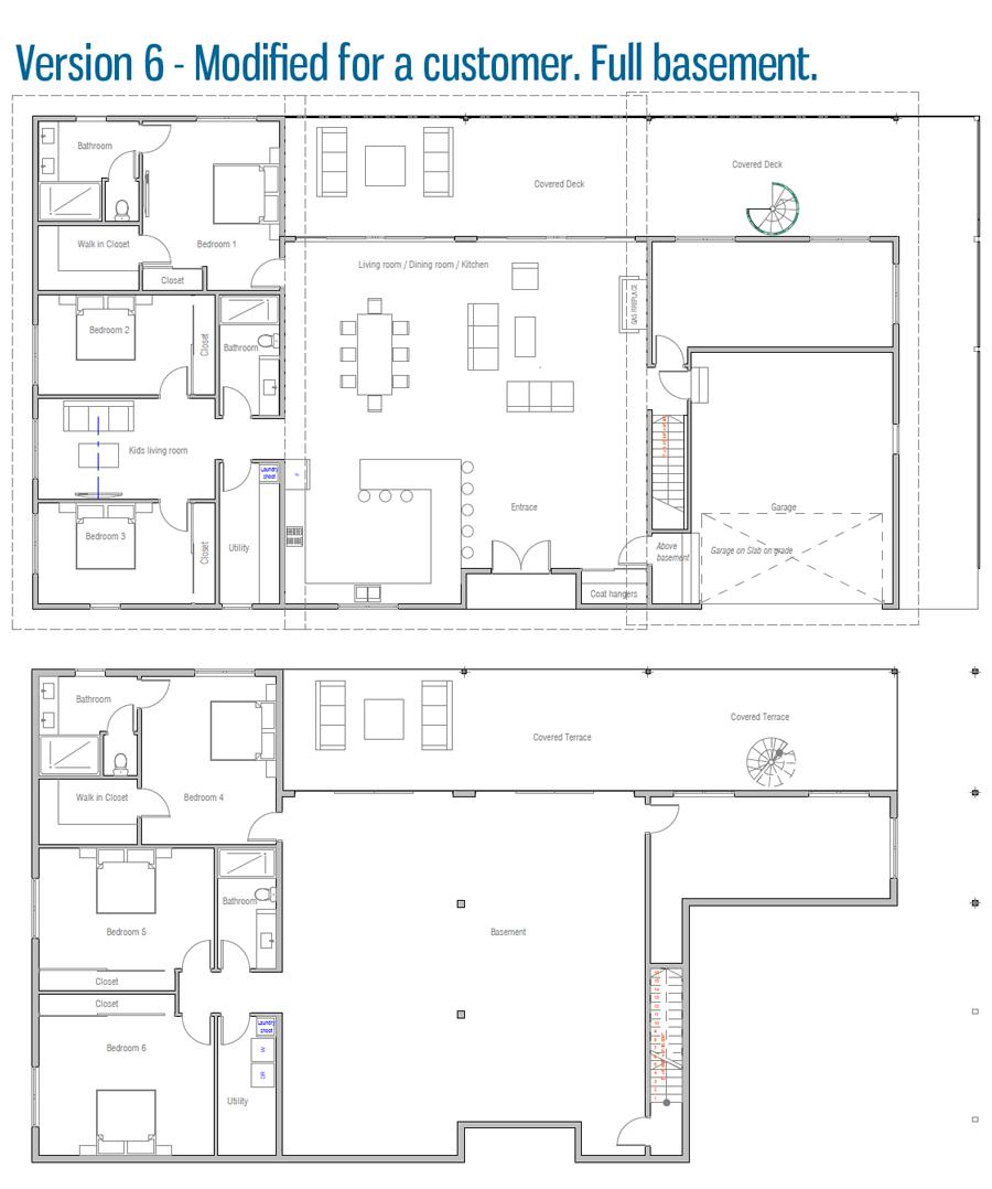 modern-houses_35_CH557_V6.jpg