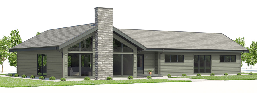 modern-farmhouses_001_house_plan_ch477.jpg