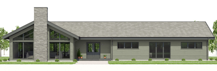 house-plans-2019_03_house_plan_ch477.jpg