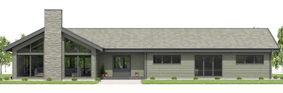 modern-farmhouses_03_house_plan_ch477.jpg