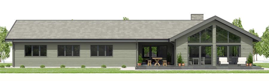 modern-farmhouses_04_house_plan_ch477.jpg