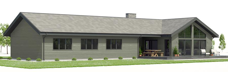 modern-farmhouses_05_house_plan_ch477.jpg