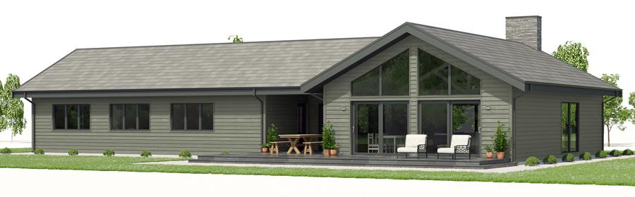 modern-farmhouses_06_house_plan_ch477.jpg