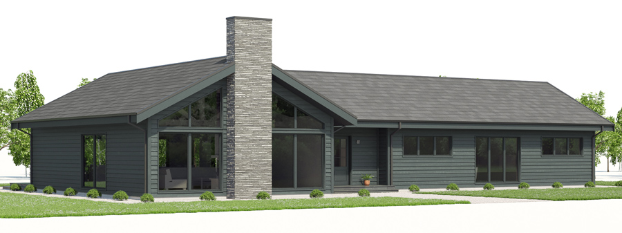 house design house-plan-ch477 7