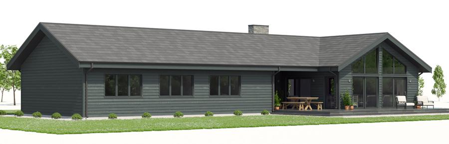 modern-farmhouses_08_house_plan_ch477.jpg
