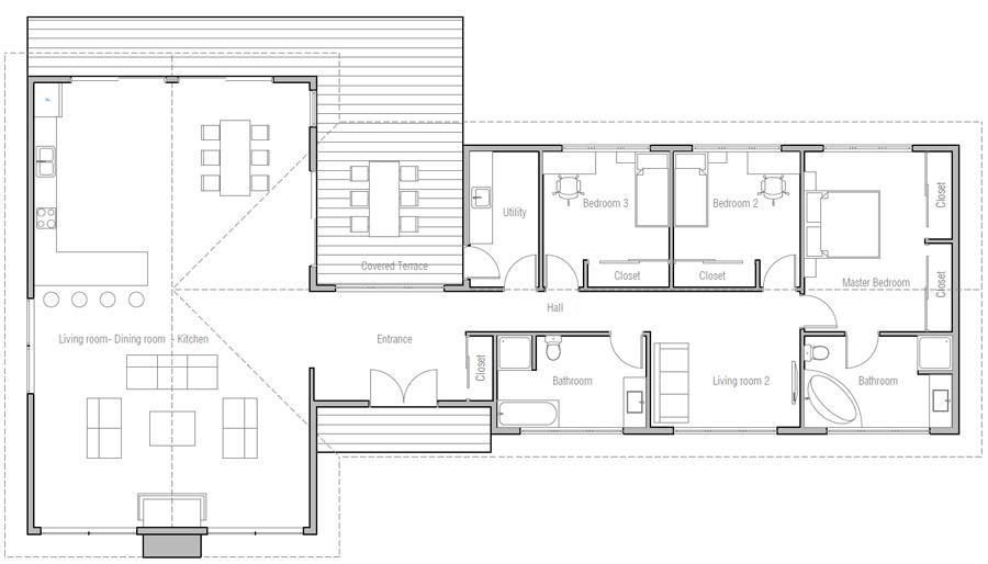 modern-farmhouses_10_house_plan_ch477.jpg