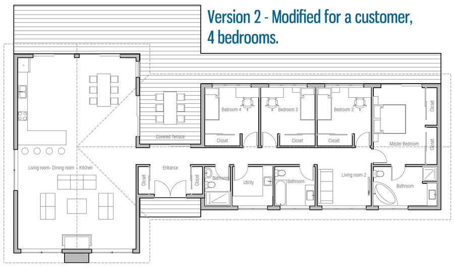 modern-farmhouses_11_house_plan_ch477.jpg