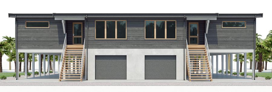 house design house-plan-ch536D 6
