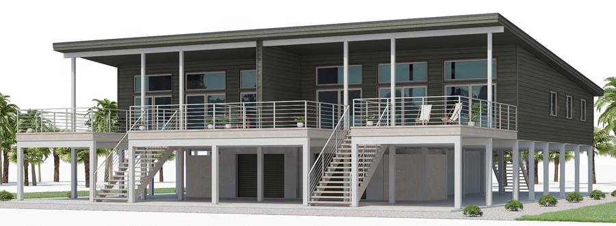 house design house-plan-ch536D 7