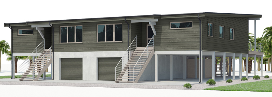 duplex-house_08_house_plan_536CH_D_1.jpg
