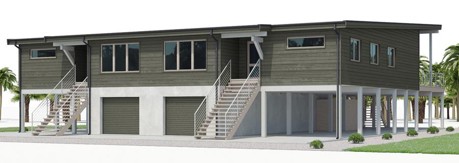 house-plans-2019_08_house_plan_536CH_D_1.jpg