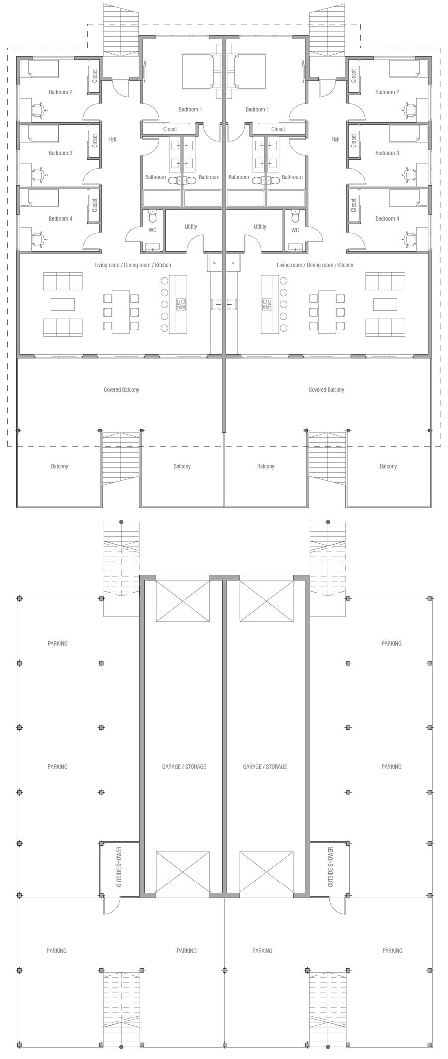 duplex-house_10_house_plan_536CH_D_1.jpg