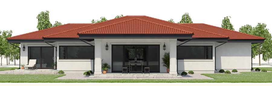 modern-houses_001_house_plan_CH561.jpg