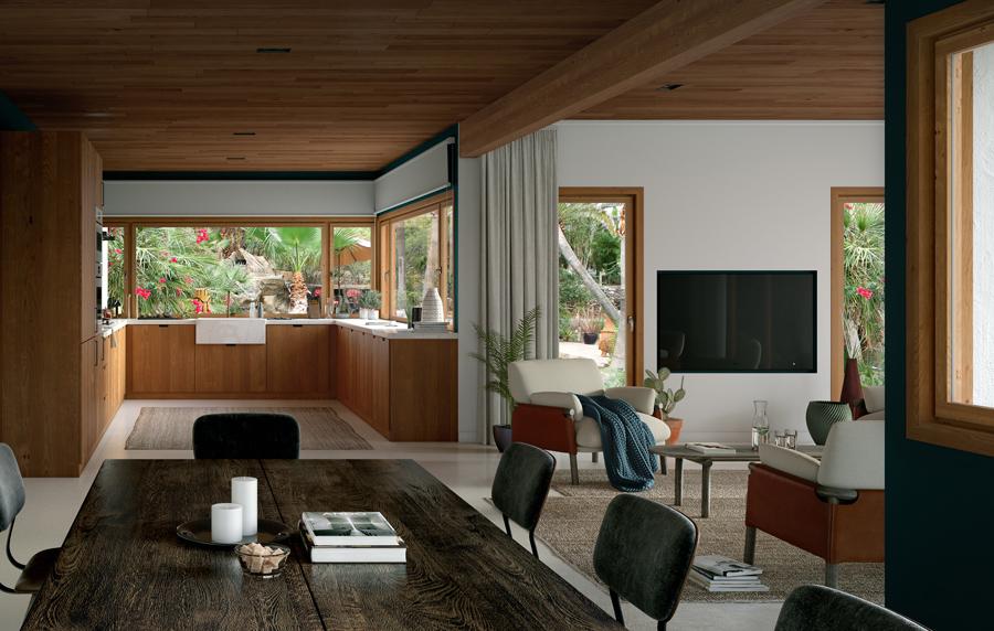modern-houses_002_house_plan_CH561.jpg