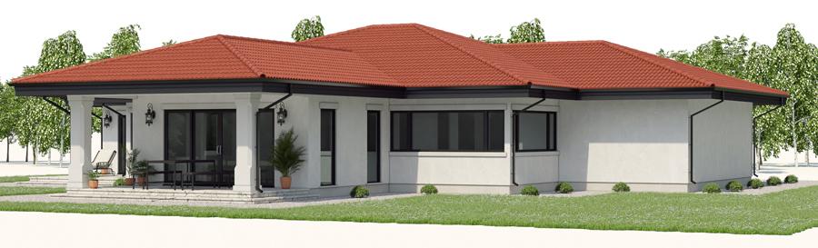modern-houses_03_house_plan_CH561.jpg
