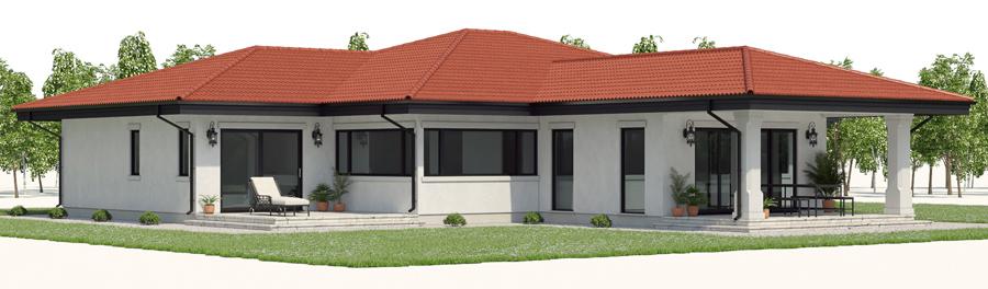 modern-houses_04_house_plan_CH561.jpg