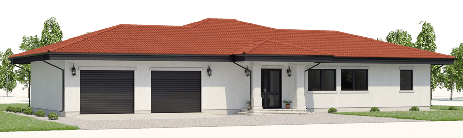 house design house-plan-ch561 5