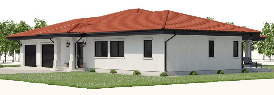 house design house-plan-ch561 6