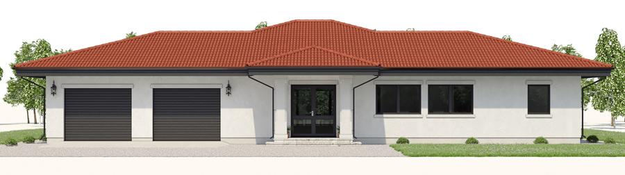 house design house-plan-ch561 7