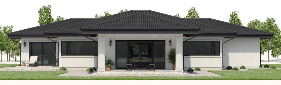 modern-houses_08_house_plan_CH561.jpg