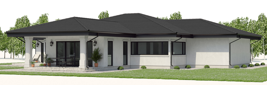 house design house-plan-ch561 9