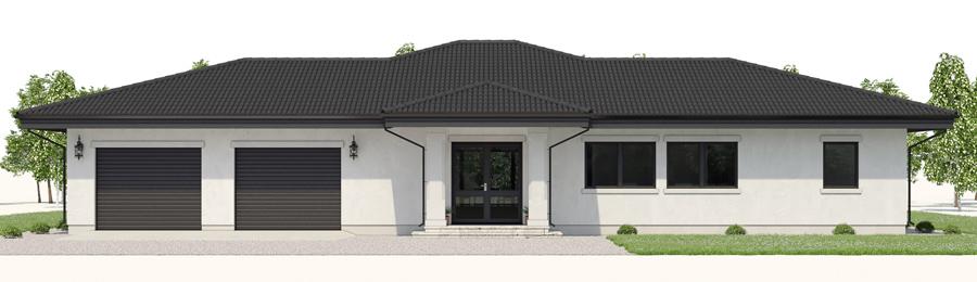 modern-houses_10_house_plan_CH561.jpg