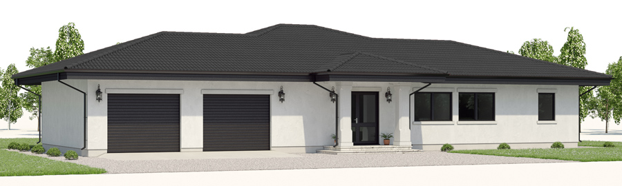 modern-houses_11_house_plan_CH561.jpg