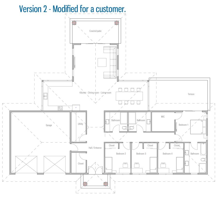 house design house-plan-ch561 30