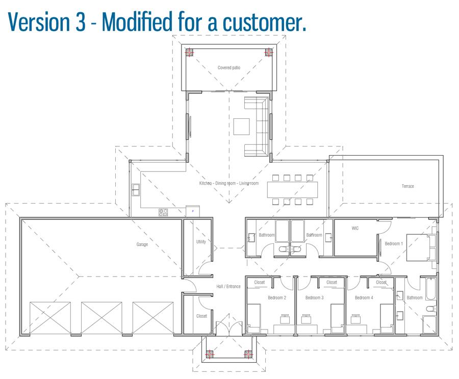 modern-houses_32_CH561_V3.jpg