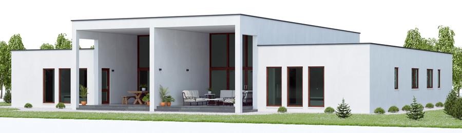 duplex-house_001_house_plan_562CH_D_1.jpg