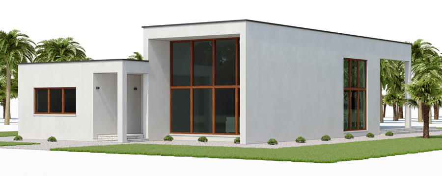 contemporary-home_07_house_plan_562CH_1.jpg