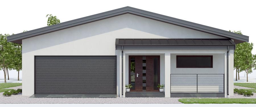 modern-houses_001_house_plan_ch563.jpg