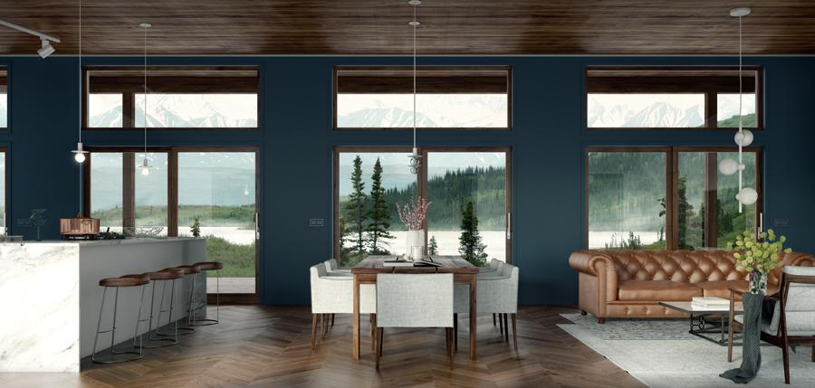 affordable-homes_002_house_plan_ch564.jpg