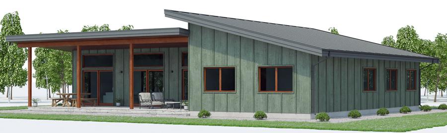 affordable-homes_04_house_plan_ch564.jpg