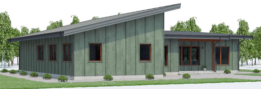 house-plans-2019_05_house_plan_ch564.jpg