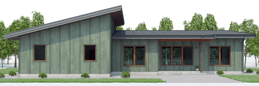 small-houses_06_house_plan_ch564.jpg